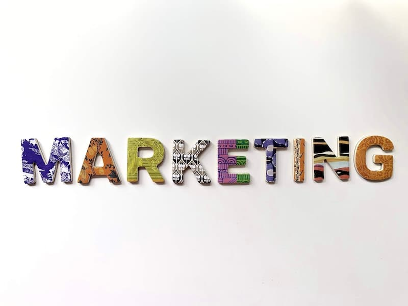 how to sell your business - prepare marketing material